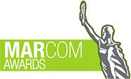 MarCom Platinum Award Economic Development 2016
