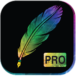 Designs Pro: Photo Studio Free