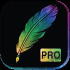 Disegni Pro: Photo Editor Free icon