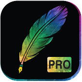 Designs Pro: Photo Editor Free