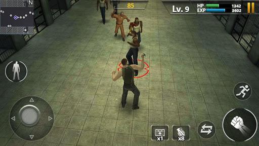 Prison Escape 1.0.6 screenshots 15