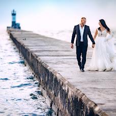 Wedding photographer Dmitriy Makovey (makovey). Photo of 09.10.2017
