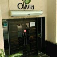 Olivia- Gcc Hotel & Club photo 40