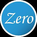 Mr. Zero - A Math Genius icon