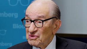 Alan Greenspan thumbnail