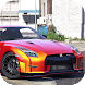 Extreme Car Tuning: Nissan GT-R Sports