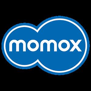 Momox.