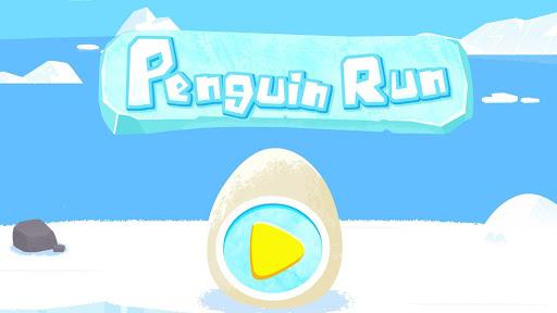 Little Pandau2019s Penguin Run 8.43.00.10 screenshots 12