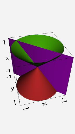 Graphing Calculator  screenshots 5