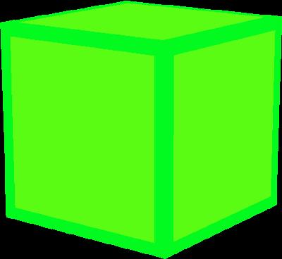 textureforlimeblock