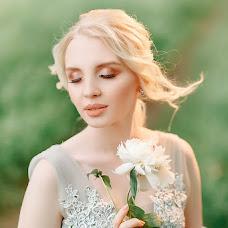 Wedding photographer Liliya Azangulova (azangulova). Photo of 26.06.2017