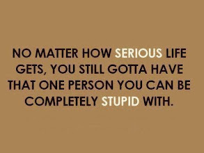 Photo: Today's advice nr. 5! :))