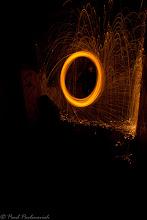 Photo: 2012-05-13-dbfire spinning-IMG_0947