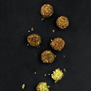 Side Falafel Balls