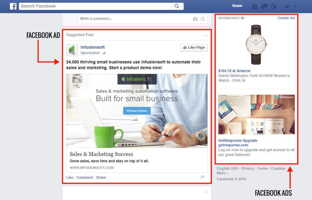 Facebook-Ads-ibisinfotech.com_.jpg