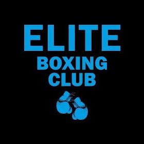 Elite Boxing Bahia