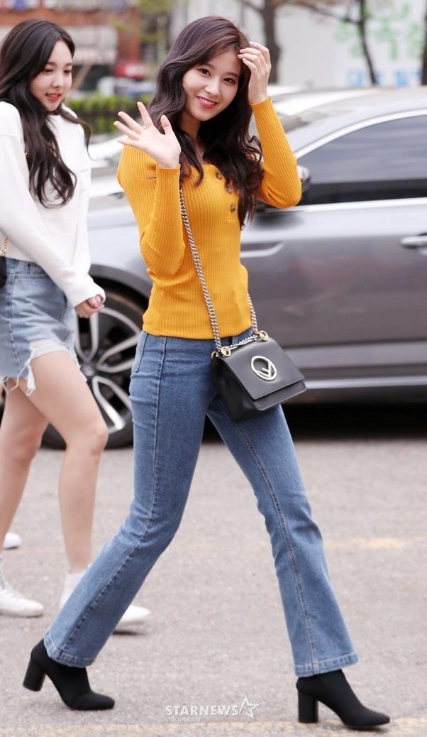 sana jeans 15