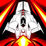 Galaxy Warrior: Space Battles Icon