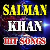 Salmankhan Hit Songs
