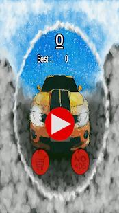 Download Drifter - 2D Drift Game For PC Windows and Mac apk screenshot 1