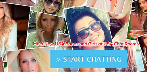 Chennai online chat rooms