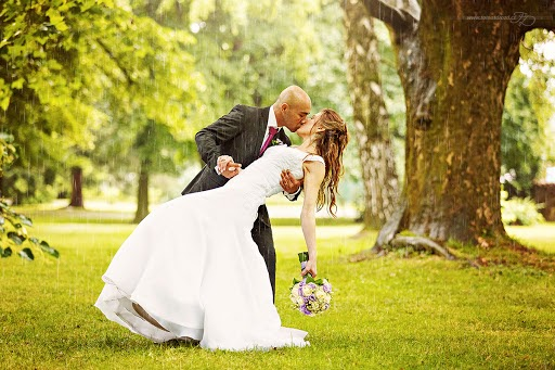 Svatební fotograf Tomáš Drozd (TomasDrozd). Fotografie z 30.09.2016