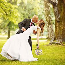 Wedding photographer Tomáš Drozd (TomasDrozd). Photo of 30.09.2016