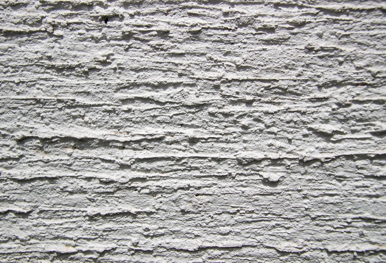 Wie viel Zement auf 1m3 Beton?