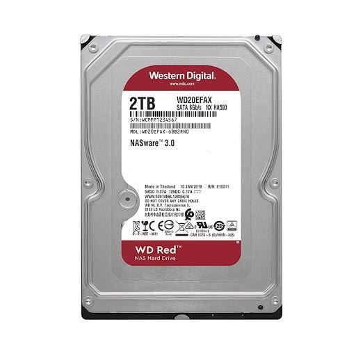 HDD-NAS-WD-Red-2TB-Sata3-5400rpm-(WD20EFAX)-1.jpg