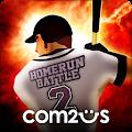 Homerun Battle 2 download