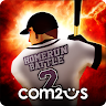 com.com2us.homerunbattle2.normal.freefull.google.global.android.common