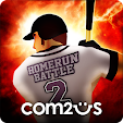 Homerun Bat.. file APK for Gaming PC/PS3/PS4 Smart TV