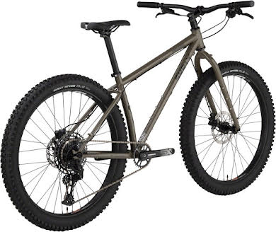 "Surly 2020 Karate Monkey 27.5"" Complete Mountain Bike SX Eagle alternate image 1"