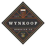 Wynkoop Alt-Ernative Facts
