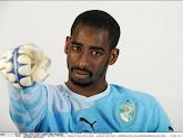 Copa repris dans la présélection ivoirienne