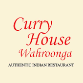 Curry House Wahroonga