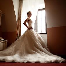 Wedding photographer Evgeniy Lezhnin (foxtrod). Photo of 14.09.2015