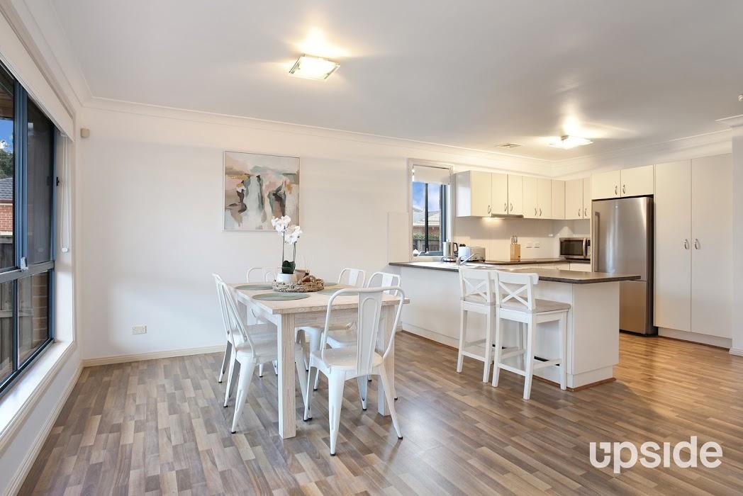 Main photo of property at 34C Albert Street, Ingleburn 2565