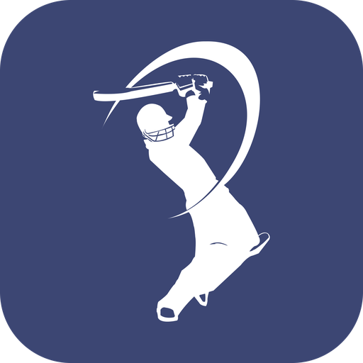 Cricket Line Guru : Fast Live Line file APK for Gaming PC/PS3/PS4 Smart TV