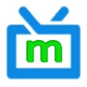 스마트\u24dcTV (스마트DMB)