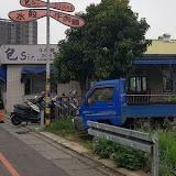 包SIR牛肉麵餃子館