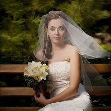 Wedding photographer Roman Sein (don-video). Photo of 26.10.2012
