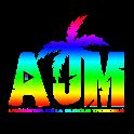 AJM RADIO icon