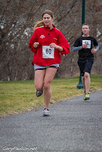 Photo: Find Your Greatness 5K Run/Walk Riverfront Trail  Download: http://photos.garypaulson.net/p620009788/e56f67034