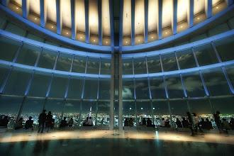 Photo: Above Tokyo - See you at today's free event! I'm looking forward to it! :)  From +Google Japan : 皆さん、おはようございます。  イベントのお知らせです。4 月 12 日(金)に、フォトグラファーの+Trey Ratcliff さんによる Tech Talk (プレゼンテーション)と交流会を Google 東京オフィスで開催します。  美しい写真で 470万人以上のフォロワーから注目を集める Trey さんと、Google+ を楽しむフォトグラファーの方々と交流できる機会です。参加をご希望の方は、以下のフォームにて必要事項をご記入ください。 https://services.google.com/fb/forms/techtalk04122013/  概要 Tech Talk (Trey 氏によるプレゼン) : 16:00 - 17:00pm 交流会 : 17:00 - 19:00pm *17 時 ~ 18 時の間にご入館ください  会場: 六本木ヒルズ森タワー グーグル株式会社 (入館方法は、フォームご登録後にメールでお知らせいたします)  プレゼンと交流会両方にご参加の方は、「I'm attending the Tech Talk AND the Networking Event」にチェック、プレゼンのみの場合は「Tech Talk only」、交流会のみの場合は「Networking Event only」にチェックをいれてください。