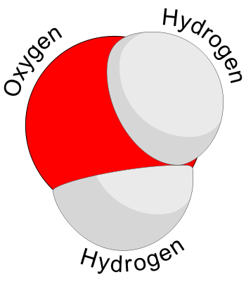 http://upload.wikimedia.org/wikipedia/commons/d/d4/Water_molecule.png