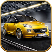 Car Racing Fever - Car Traffic Racer