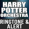 Harry Potter Minions Ringtone icon