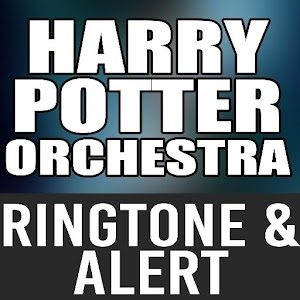 Harry Potter Minions Ringtone Latest Version APK for Android