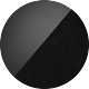 Tema-SXP Black-Colors apk